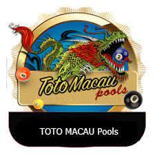 Cara Daftar Akun Judi Togel Online Toto Macau